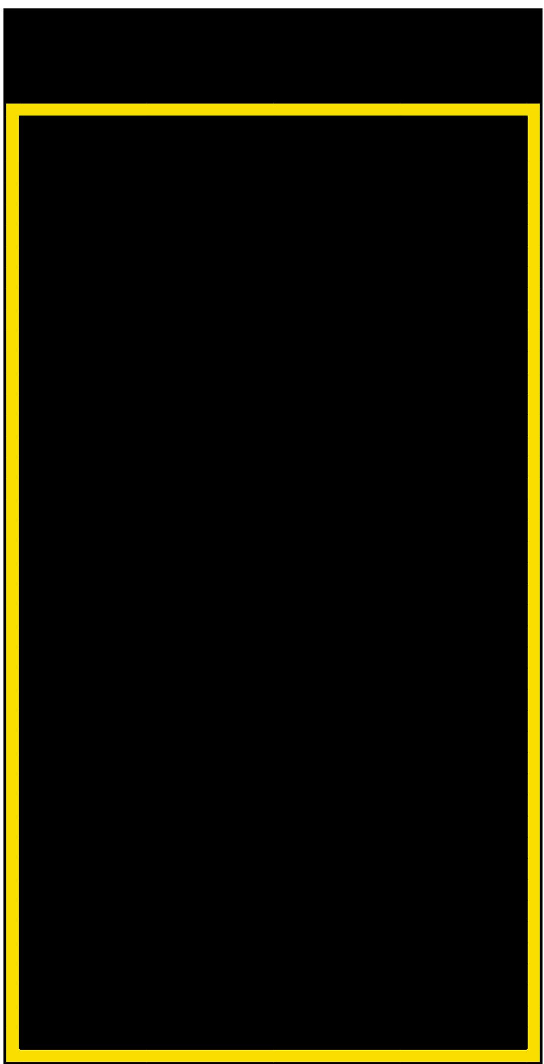 CourseHandicap-randa-uspga-men-yellow