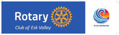 Esk Valley Rotary