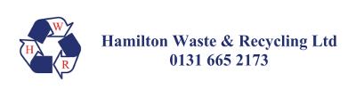 Hamilton Waste