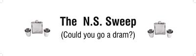 N S Sweep
